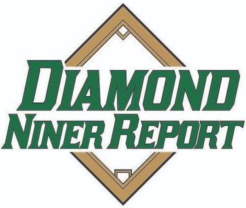 Your Source For All Things Charlotte 49ers Baseball